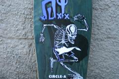 circleadi_001
