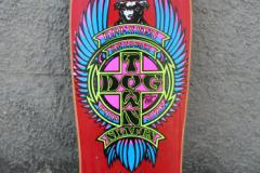 dogtown_015