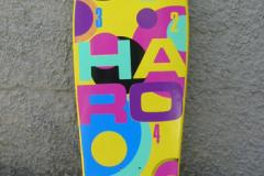 haro_010