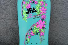 jfa_003