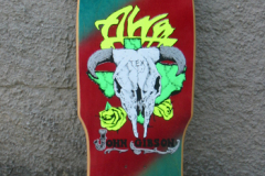 alvatex_012