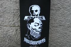 skullskates2000_015