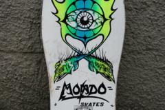 skullmondo_010