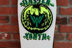 skullwasted_002