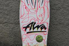 alva_065