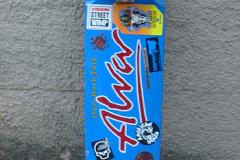 alva_310